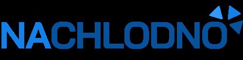 Nachlodno.pl - Klimatyzacja domowa