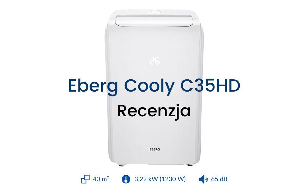 Eberg-cooly-c35hd-recenzja