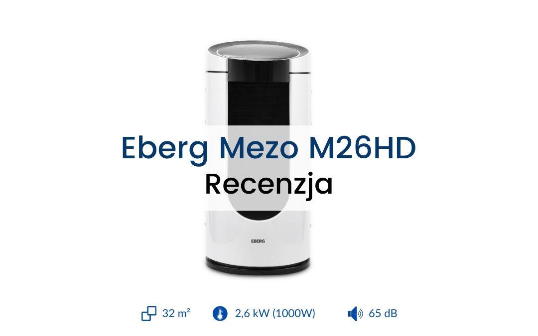 Eberg-mezo-m26hd-recenzja
