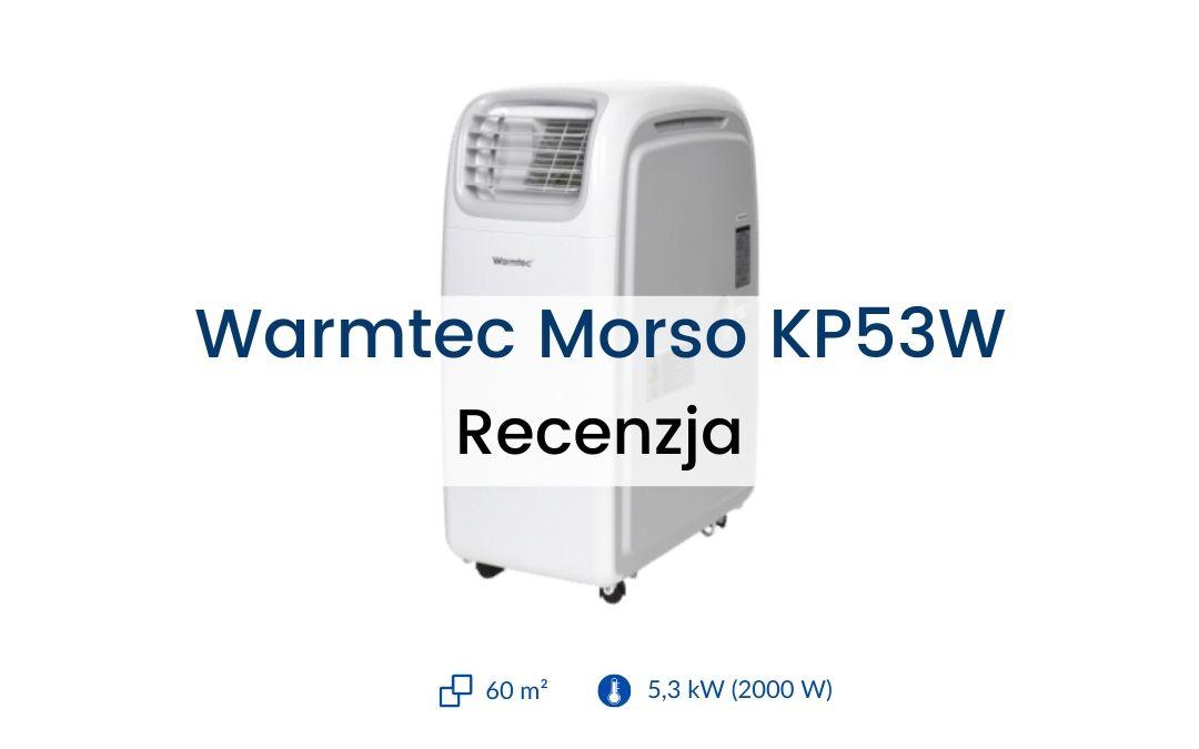Warmtec-morso-kp53w-recenzja