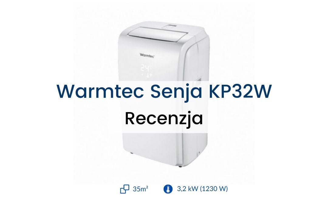 Warmtec-senja-kp32w-recenzja