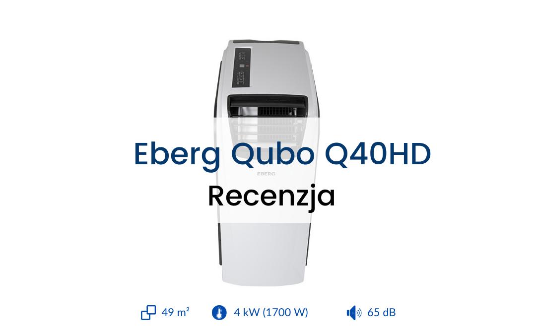 Eberg-Qubo-Q40hd-recenzja