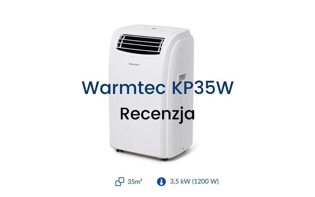 warmtec-kp35w-recenzja