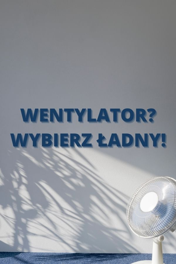 ladny-wentylator