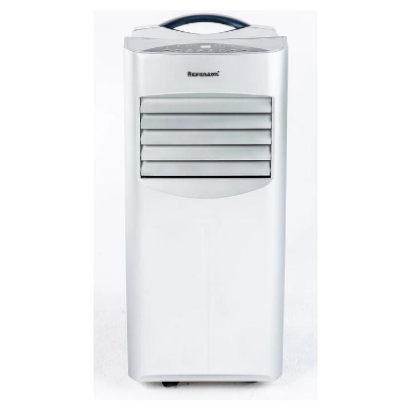 Klimatyzator przenośny Ravanson KM9900+