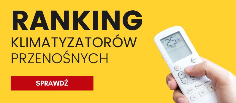 Ranking-klimatyzatorów-przenośnych-nachlodno.pl