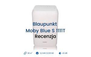 Blaupunkt Moby Blue S 1111T