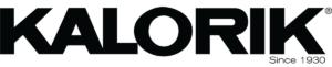 logo Kalorik