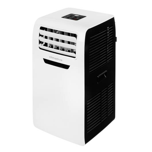Climative AC26-S Icy
