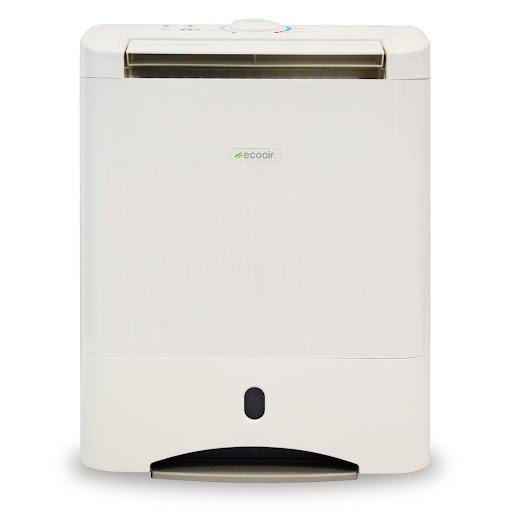Ecoair DD3 Simple adsorpcyjny osuszacz powietrza