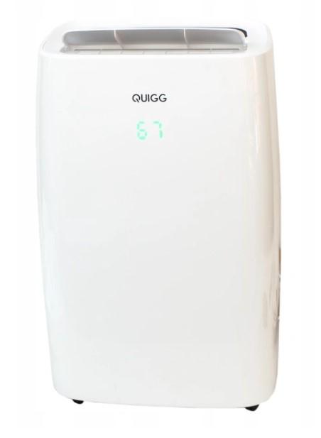 Kondensacyjny Osuszacz powietrza QUIQQ DH1